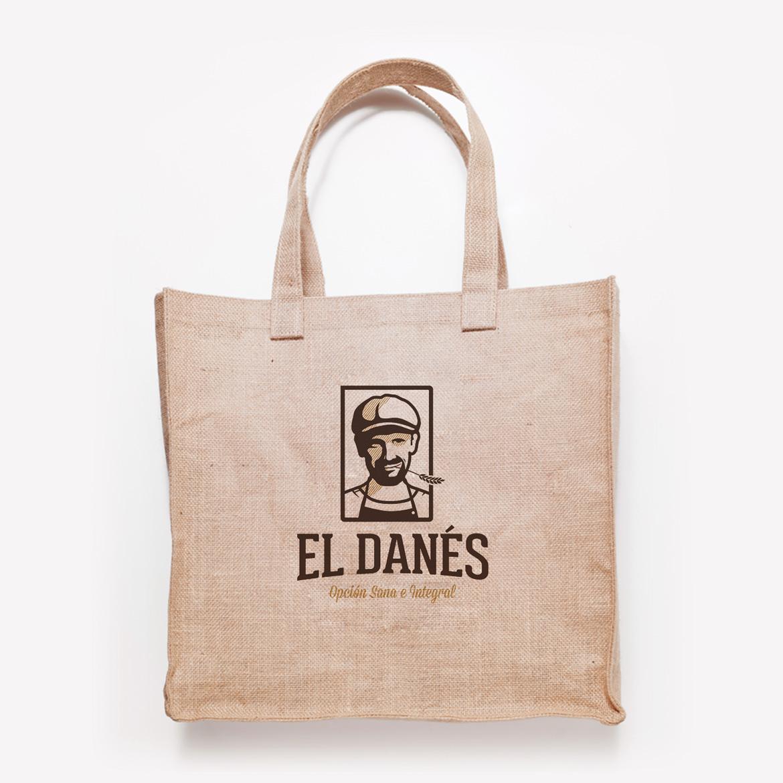 eldanes_bag
