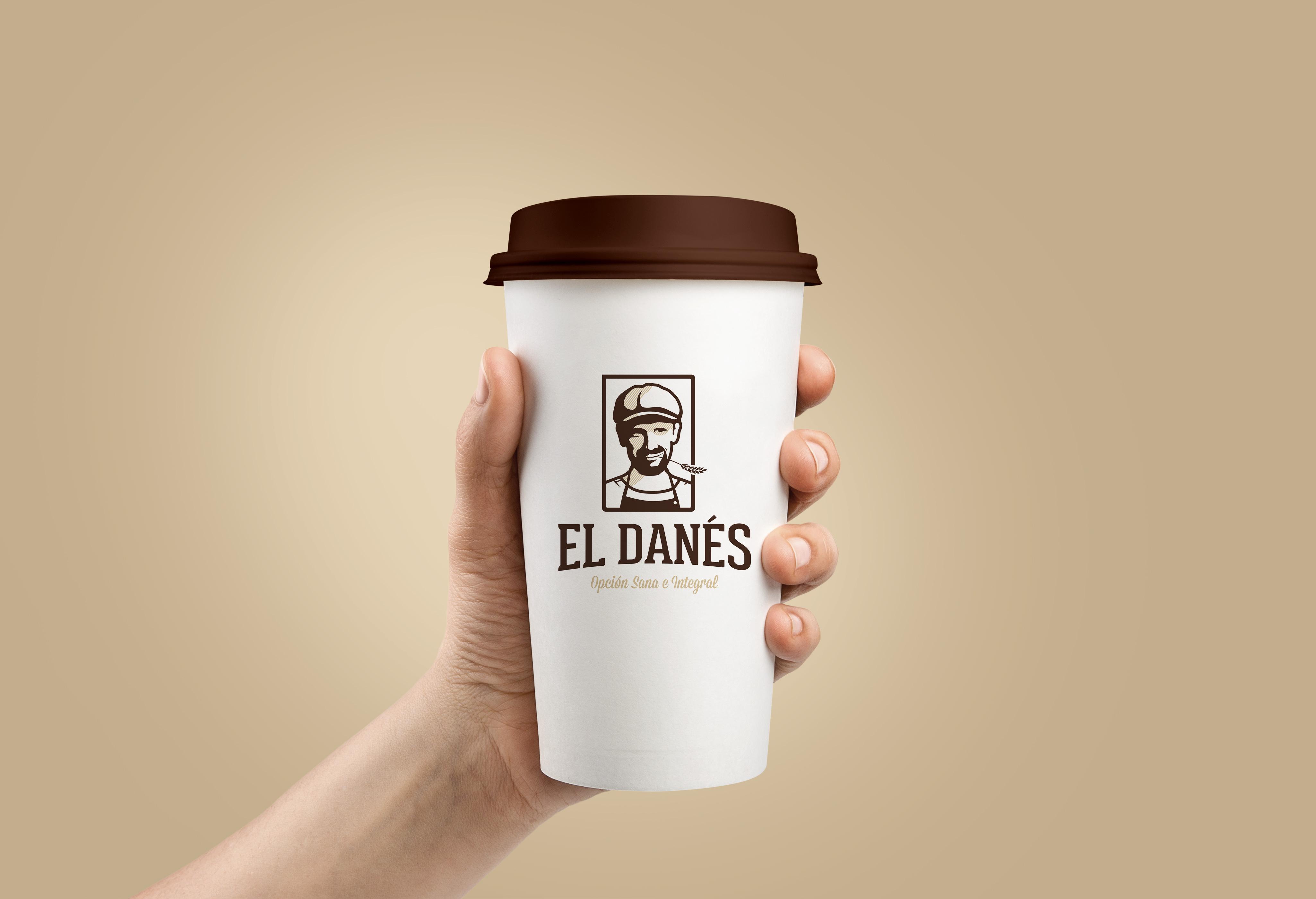 eldanes_cup