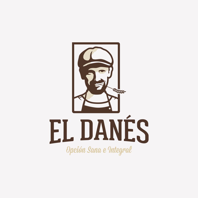 eldanes_logo