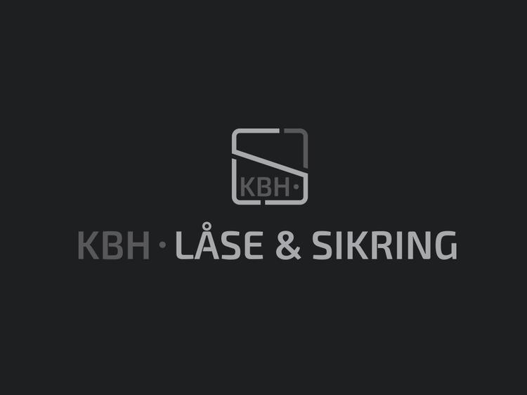 kbh_laasesikring_01