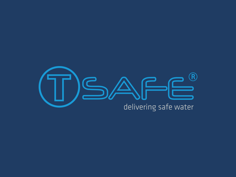 tsafe_boxes