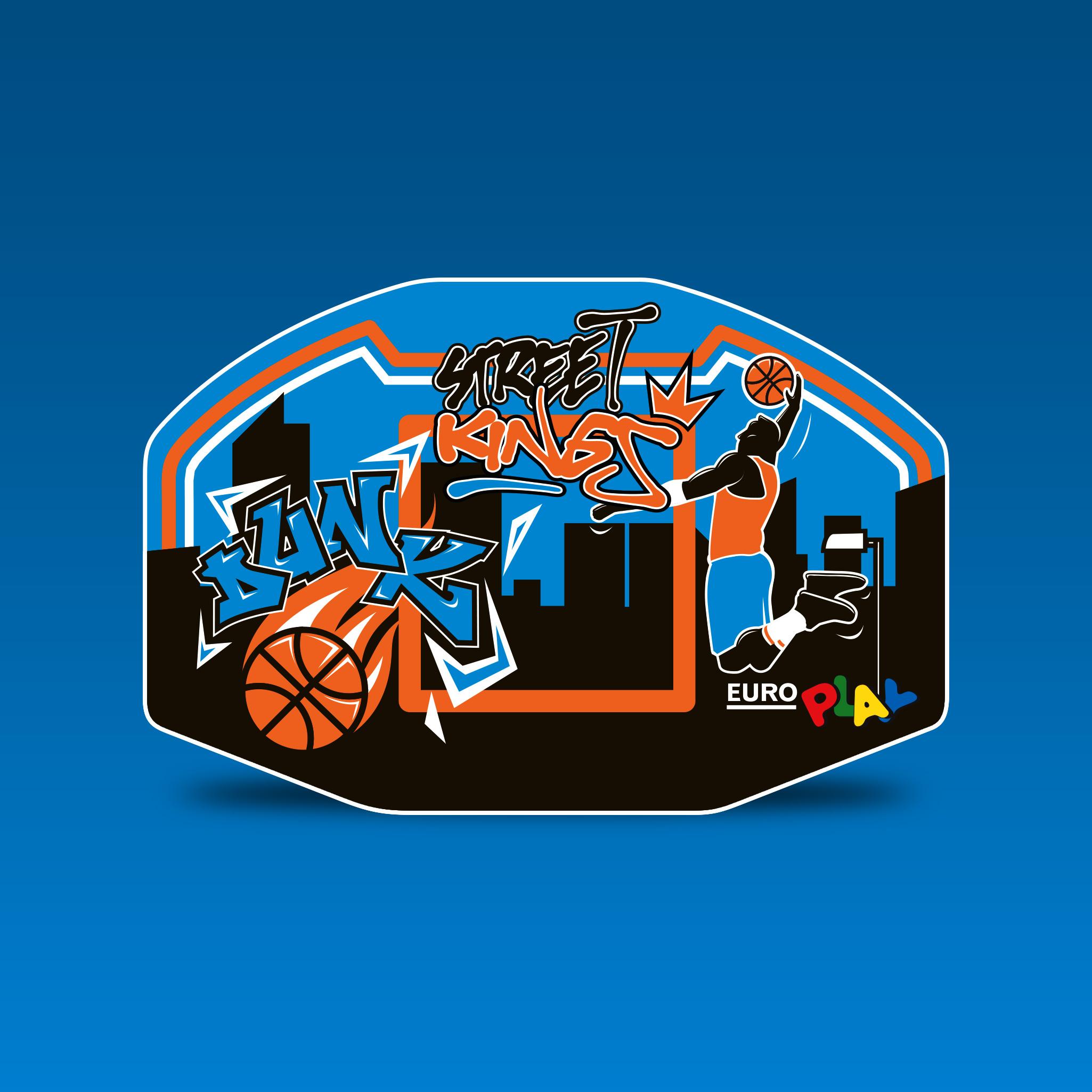 europlay_basket_01