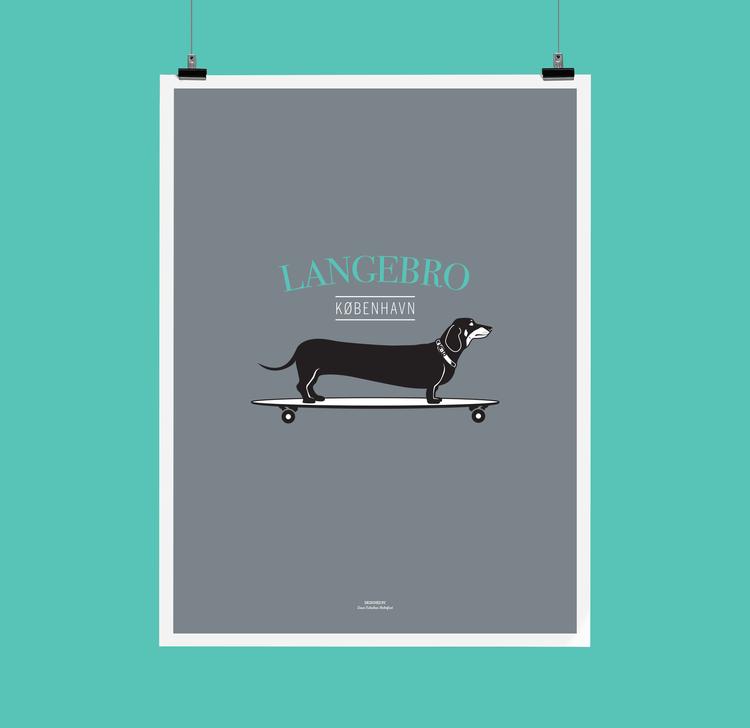 langebro_01