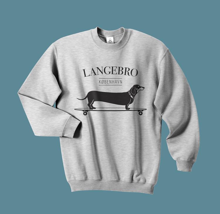 langebro_02