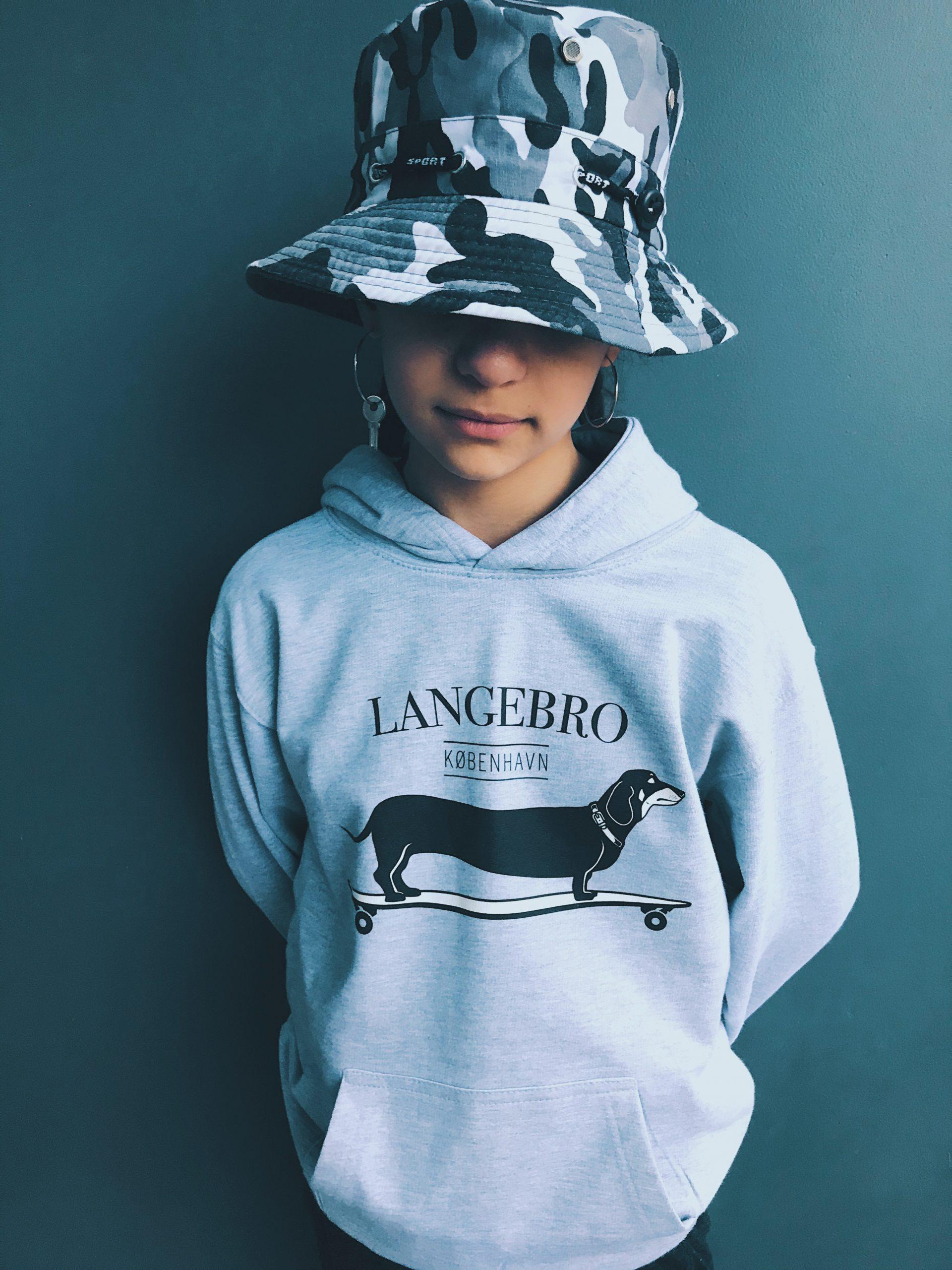 langebro_cover
